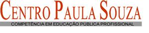 centro-paula-souza
